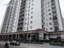Cho thuê căn hộ Hà Đô 2PN NCTB 10tr/th - 3PN NTCB 13.5tr/th Tel
