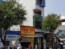 Cho thuê nhà MTKD Lê Trọng Tấn 4x21m, 1 hầm 4 lầu, kinh doanh sầm uất