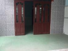 Thua độ bóng đá bán gấp căn  nhà nát Phan Văn Hớn, Bà Điểm, Hóc Môn. 160m2 giá chỉ 840tr.
