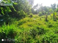 Bán lô đất giá ngộp hẻm xe hơi đg Trần Nam Trung Nhơn Trạch ĐN