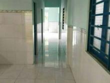 Bán nhà 10 x 24 góc 2 mặt tiền P. Trảng Dài , Tp Biên Hòa