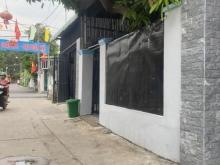 Bán nhà sổ riêng giá sốc gần chợ Trảng Dài , Tp Biên Hòa