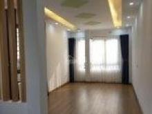 Nhà nhỉnh 3 tỷ, phố Chính Kinh, Quận Thanh Xuân. 45m2 mặt tiền rộng 4,5m.
