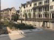 Cho thuê nhà Kđt geleximco Lê trọng tấn 114 m2 xây thô 4,5 tầng giá 8 tr/ tháng