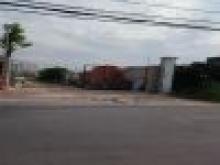 Bán gấp đất ngay Phan Văn Hớn gần chợ Bà Điểm 960 triệu 50%, SHR công chứng LH 0938380344