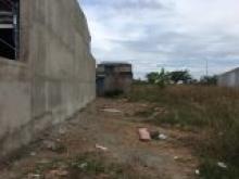 Cần thanh lý đất 5 x 27m thổ cư 100% SHR TĐC Bình Minh mặt tiền đường 24m
