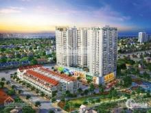 HOT! Chính chủ cần bán gấp căn hộ 2pn Moonlight Đặng Văn Bi hướng ĐN giá rẻ nhất thị trường  LH: 0903414059