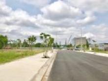 Cần sang gấp 5 lô đất đường NGUYỄN HỮU THỌ-P.Tân Phong-Q.7, chỉ 800tr/nền SHR