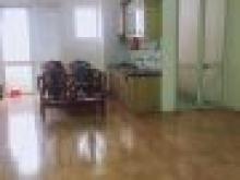 Cho thuê căn hộ f4 trung kính, trung hòa, cầu giấy hà nội