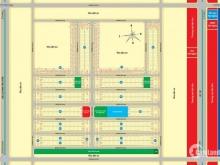 Đất nền sổ đỏ New Times City Nam Tân Uyên chỉ với 360tr, LH 0938334343