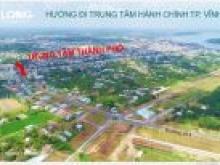 Bán nhà đường 14/9 phường 5 gần chợ Vĩnh Long, giá 1.9 tỷ Sổ hồng riêng
