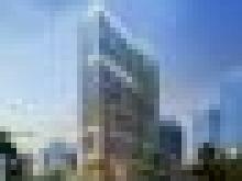 CĐT Chính Thức Tung Ra Thị Trường Siêu Dự Án Ven Biển  Căn Hộ Cao Cấp Premier Sky Residences