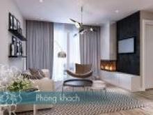 Chỉ Từ 600 triệu!! Sở hữu ngay căn hộ Smart Homes đầu tiên tại quận Long Biên . TSG Lotus Sài Đồng