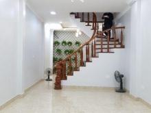 Bán nhà phố Xuân Đỉnh, Ôtô vào nhà, 2 mặt thoáng, DT 45m2, chỉ 3.8 Tỷ