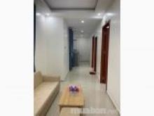 Cho thuê căn hộ 2 phòng ngủ trong khu 193 Văn Cao, Hải Phòng