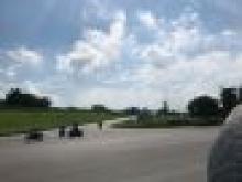 Đất Đông Dư giá rẻ gần Vinhomes Ocean Park - Gia Lâm. LH Nam 0965.11.99.88