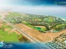 Phân phối đất nền dự án Diamond Bay P. Phú Hài, TP Phan Thiết giá đầu tư