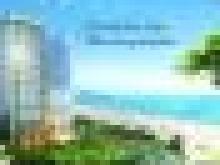 1  Siêu Phẩm 2019 Căn Hộ Cao Cấp View Biển Chính thức nhận đặt chỗ