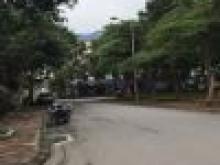 Cho thuê biệt thự lô góc, vị trí đẹp  tại KĐT Việt Hưng, Long Biên. S: 250m2. Giá :30 tr