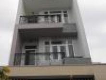 Đất đường Lê Văn Lương, Nhơn Đức, Nhà Bè 6x20 giá 13 triệu/m2 .