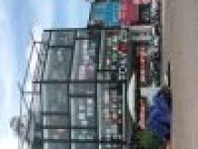 Cho thuê nhà mặt phố Đào Tấn  MT15m Dt 460m2 x 2 tầng