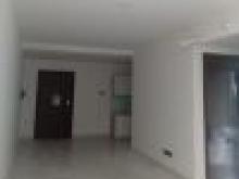 Cần cho thuê căn hộ Văn Phòng Officetel Royal Residence