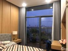 Chuyển công tác cần bán căn hộ chung cư cao cấp dự án tràng an GPcomplex