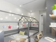 Chung cư Bea Sky - Mở bán đợt cuối các căn hộ đẹp nhất - Nhận nhà tháng 11/2020