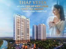 Hot Hot duy nhất căn hộ 2PN giá 2/tỷ ở Sài Gòn hiện nay.