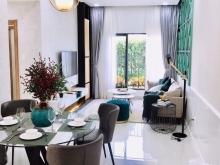 Cần bán căn hộ Picity Quận 12, rẻ hơn giá thị trường 300 triệu