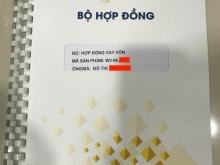 D'Homme Căn 2PN Hướng Đông nam, View Võ Văn Kiệt, Hưởng LS 145 Triệu