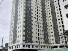 Căn Hộ Topaz Home 2 Quận 9 Suối Tiên – cần 730tr – 980tr  là sở hữu ngay