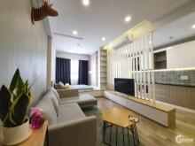 Bán gấp căn 1PN nội thất như hình, có sẵn hđ thuê nhà, giá chỉ 2.9 tỷ
