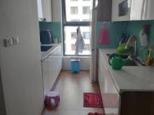 Bán căn hộ 83m2 cửa Tây cực hiếm ở An Bình City ban công Đông Nam, full nội thất