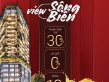 Mở bán chính thức căn hộ cao cấp Tp Tuy Hòa Phú Yên