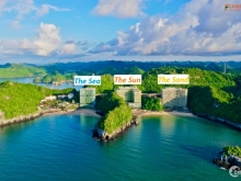 Voucher ưu đãi đầu tư tại Flamingo Cát Bà Beach Resort