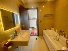 Cần bán biệt thự nghỉ dưỡng thành phố Đà Lạt giá 11.5 tỷ
