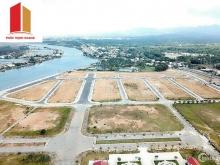 Bất động sản Khu kinh tế mở Chu Lai bắt đầu tăng tốc