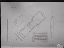 Bán Nhà Biệt Thự Mặt Tiền Bến Vân Đồn Đảo Kim Cương Quận 4