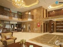 Bán khách sạn mặt tiền Nguyễn Văn Thoại