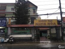 Bán Khách Sạn 30 Phòng Mặt Tiền Hoàng Hữu Nam, Gần Bến Xe Miền Đông Quận 9
