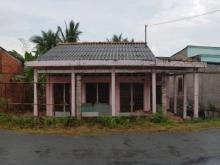 Chính chủ cần bán Nhà ven sông Hàm Luông, 528m2 đất, 20m mặt tiền - 4.8 Tỷ
