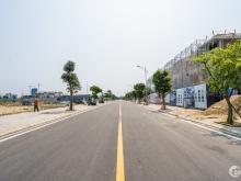 Chính chủ bán lỗ lô đất nền Ngũ Hành Sơn, TP Đà Nẵng