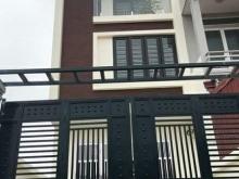Nhà 3 tầng full nội thất khu đô thị biển An Bàng, Hội An