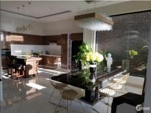 Bán gấp nhà biệt thự cao cấp và lô đất thổ cư trung tâm TP Pleiku, giá tốt