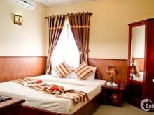 Cần Bán Khách Sạn 1trệt 2Lầu Mặt Tiền Đường Hoàng Hữu Nam, Phường Tân Phú Quận 9