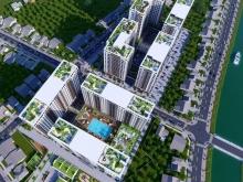 Tận hưởng cuộc sống đẳng cấp 5 sao tại Tây Ninh, chỉ với 270 triệu đồng