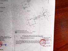 Nhà đẹp, gía đẹp, 66m2 quận Bình Thạnh, 5.7tỷ (TL)