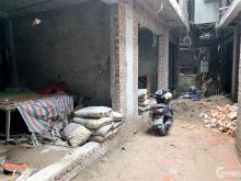 Bán nhà 3.3 tỷ ngõ Liên Việt, Tây Sơn. 30m2 x 5 tầng nhà xây mới đẹp long lanh