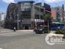 65m2 mặt tiền Hồng Bàng, Quận 11, không quy hoạch, giá chào 10.1 tỷ